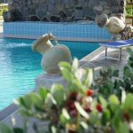 Yin & Yang Yoga Retreat auf Ischia
