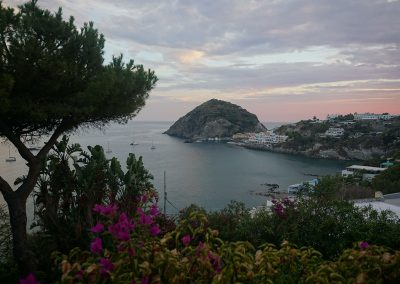 ischia-retreat01