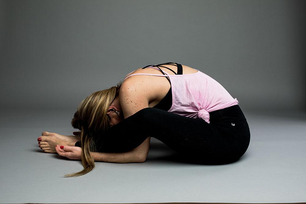 yin yoga-sicherheit
