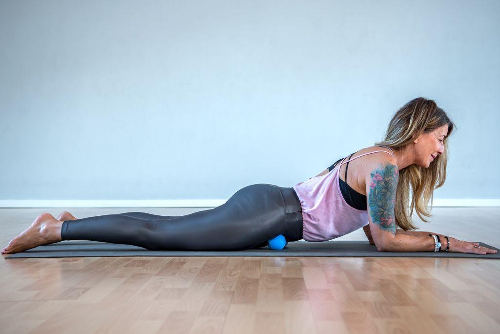 fortbildung yin yoga